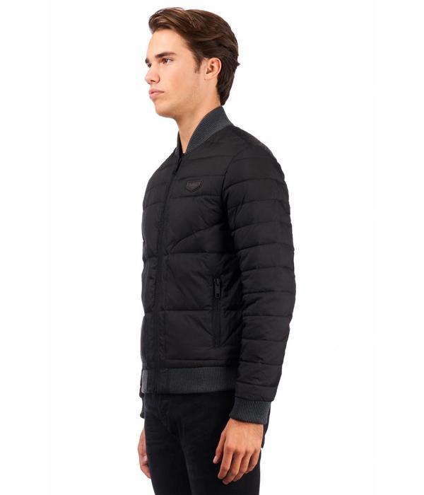 Antony Morato Antony Morato Coachella Black Jacket