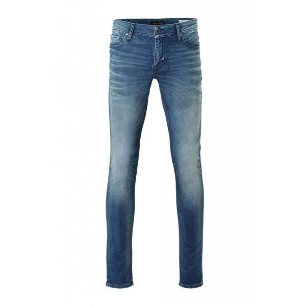 Antony Morato MMDT00198 Blue Denim Jeans