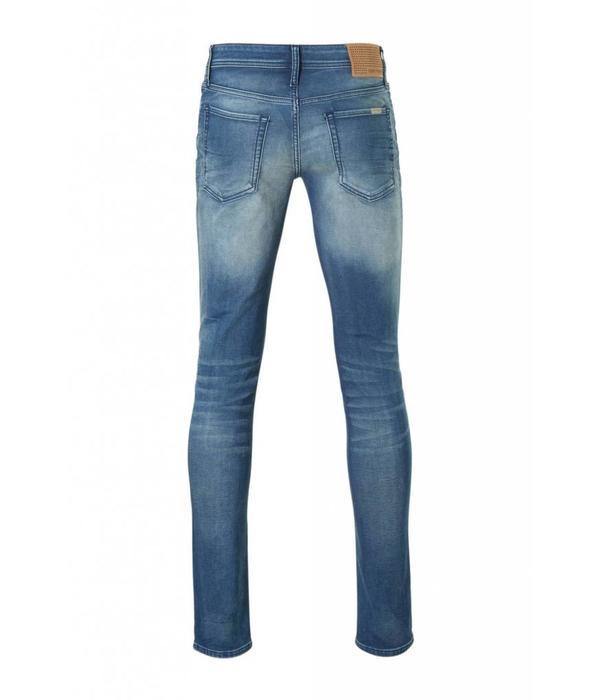 Antony Morato Antony Morato MMDT00198 Blue Denim Jeans