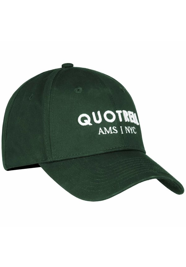 Quotrell Cap Army