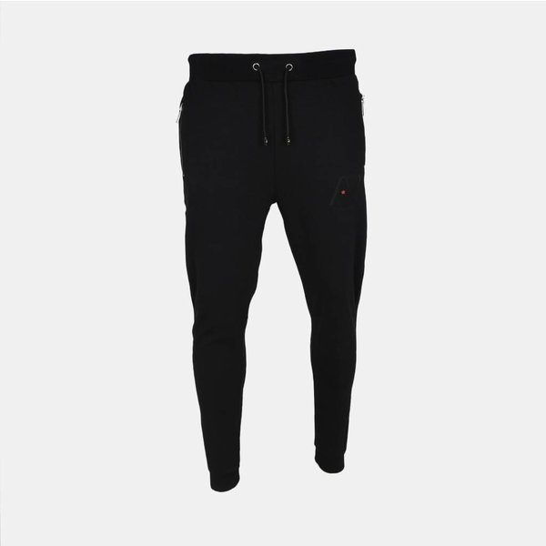 AB Track Pants Black one Black