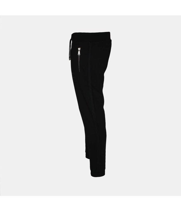 AB-Lifestyle AB Track Pants Black one Black