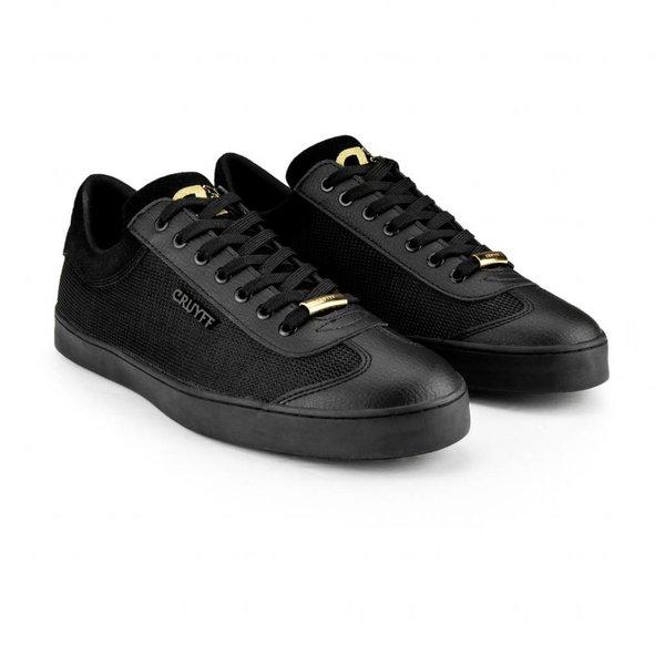 Cruyff Classics SS19 Black