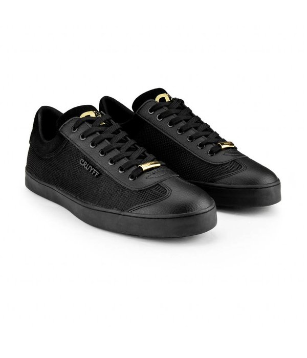 Cruyff Cruyff Classics SS19 Black