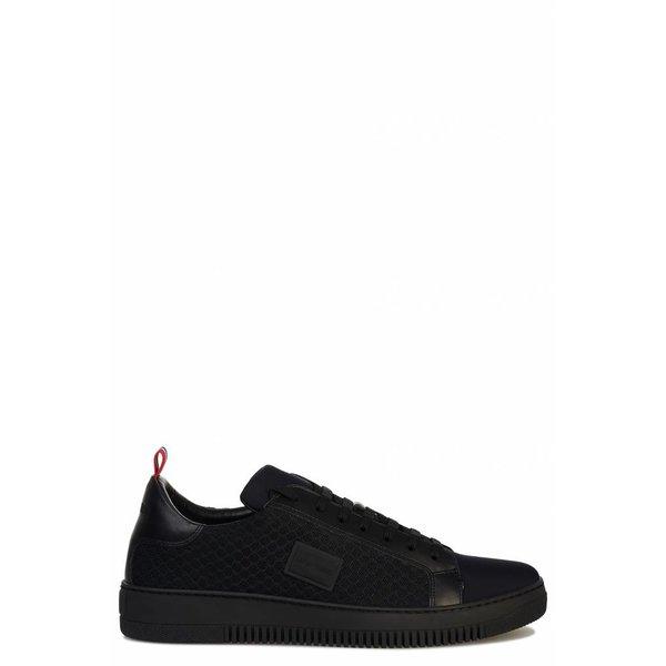 Antony Morato LE500067 Sneakers Black