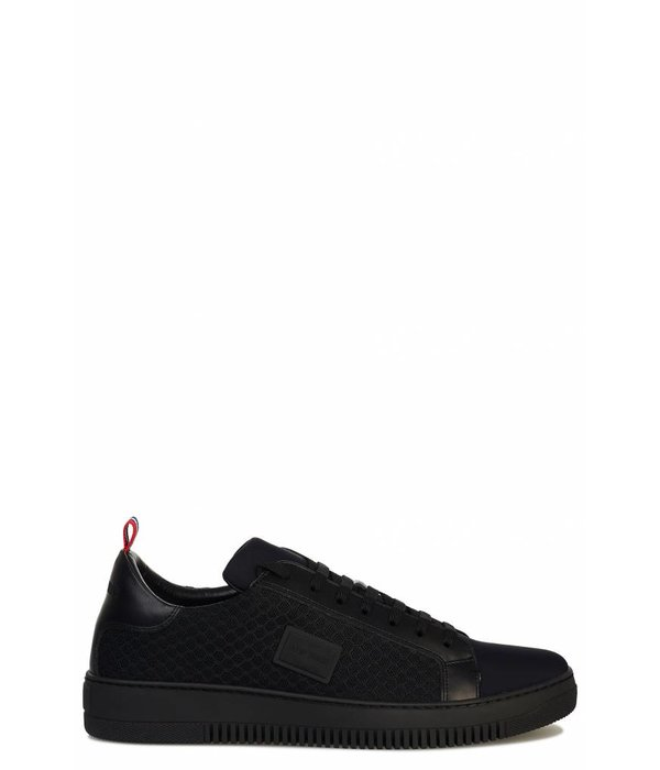 Antony Morato Antony Morato LE500067 Sneakers Black