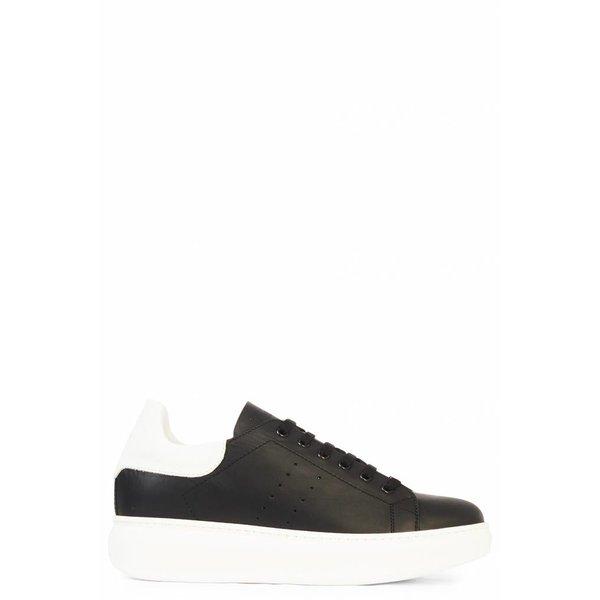 Antony Morato MMFW01150 Sneakers Black