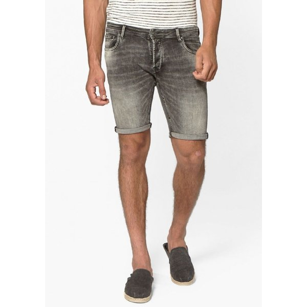 Circle Of Trust Connor Short Grey