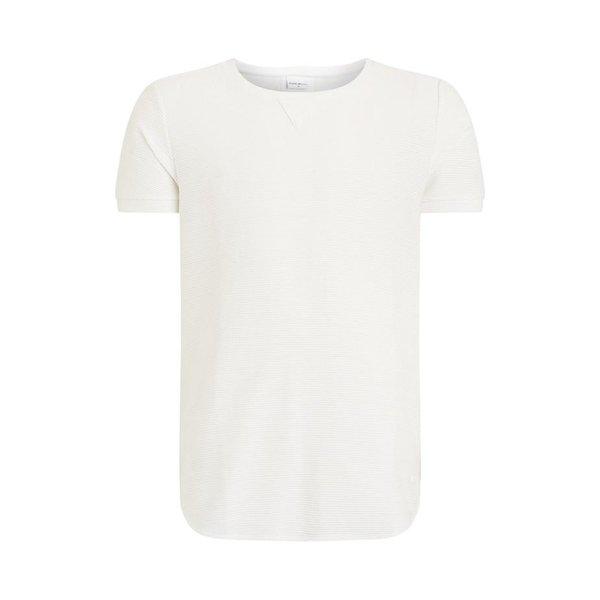 PureWhite Sweater White