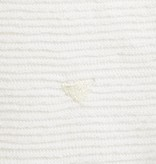 Purewhite PureWhite Sweater White