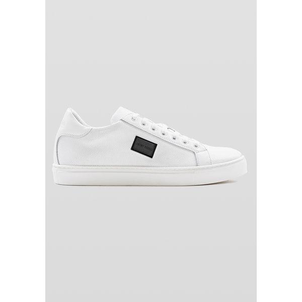 Antony Morato MMFW01117 Sneaker White