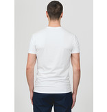 Antony Morato Antony Morato T-Shirt White FA120001
