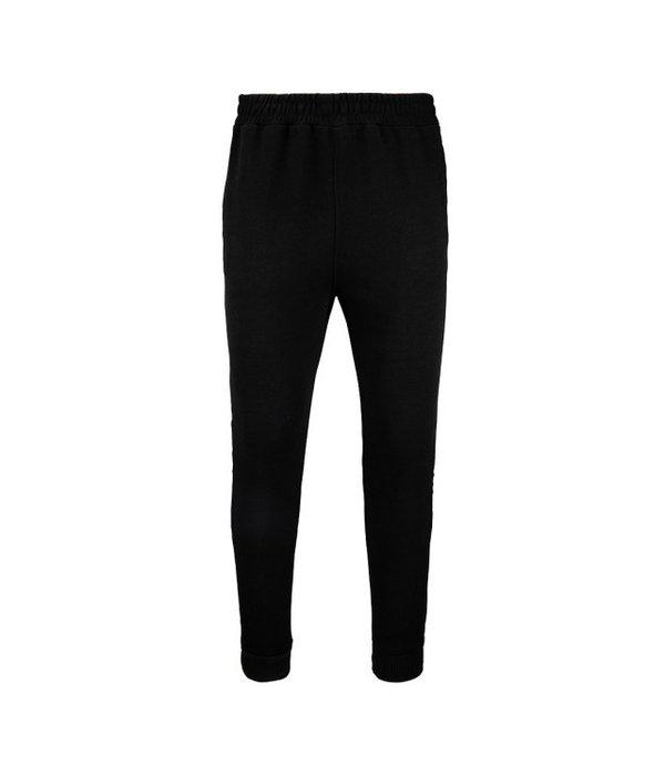 Cruyff Cruyff Boulevard Pant  Black