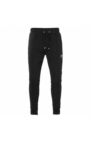 Malelions Malelions Trackpants Clarence Black