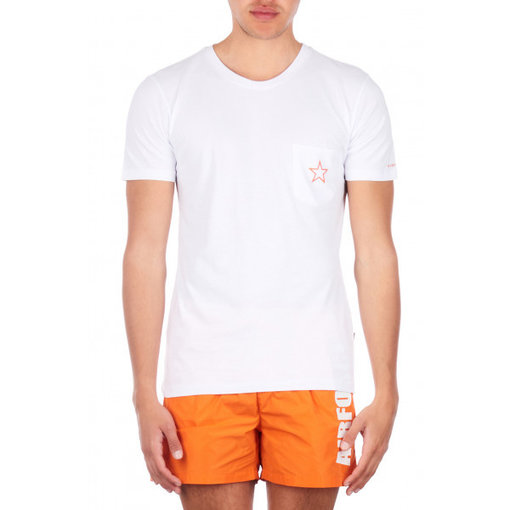 Airforce Airforce Tee Star TB91M0589