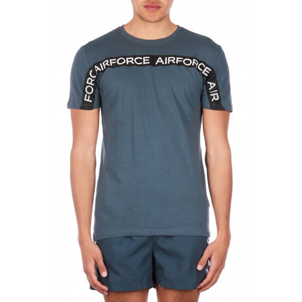 Airforce Tee Tape Dark