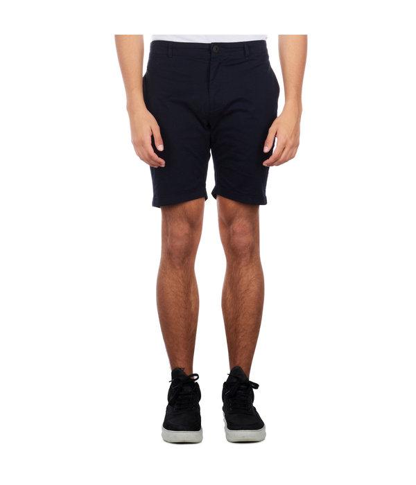 Airforce Airforce Short Pants Dark Navy Blue
