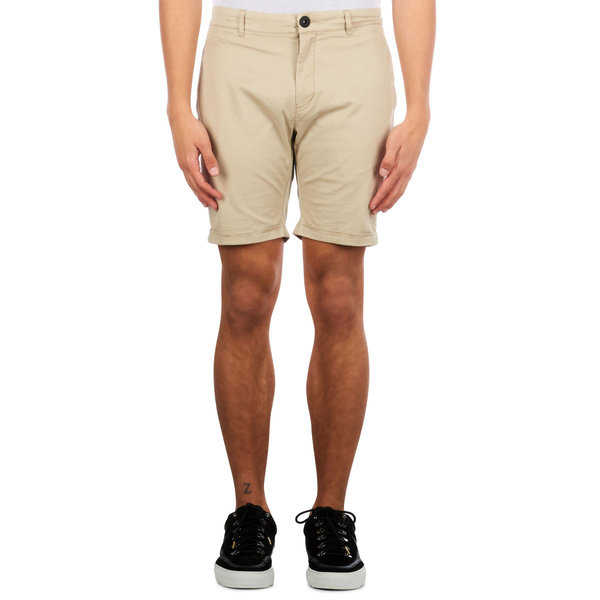 Airforce Short Pants Safari