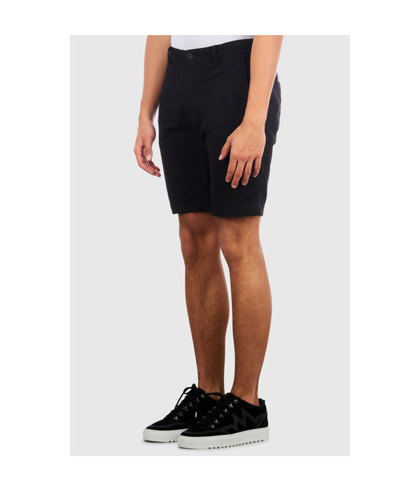 Airforce Airforce Short Pants True Black