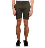 Airforce Airforce Short Gun Metal
