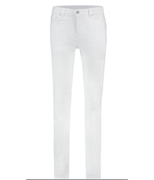 Purewhite Purewhite The Steve White Jeans W0136