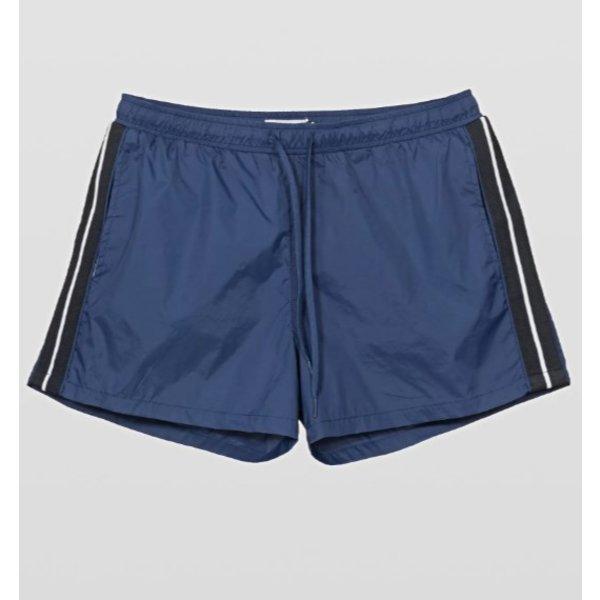 Antony Morato Swimshort MMBM00050 Bluette