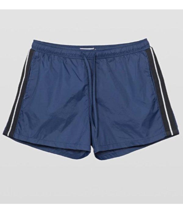 Antony Morato Antony Morato Swimshort MMBM00050 Bluette