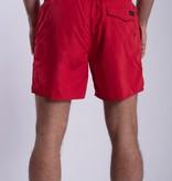 My Brand My Brand MB Red Swimshort