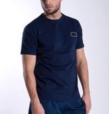 My Brand My Brand MB Navy T-Shirt