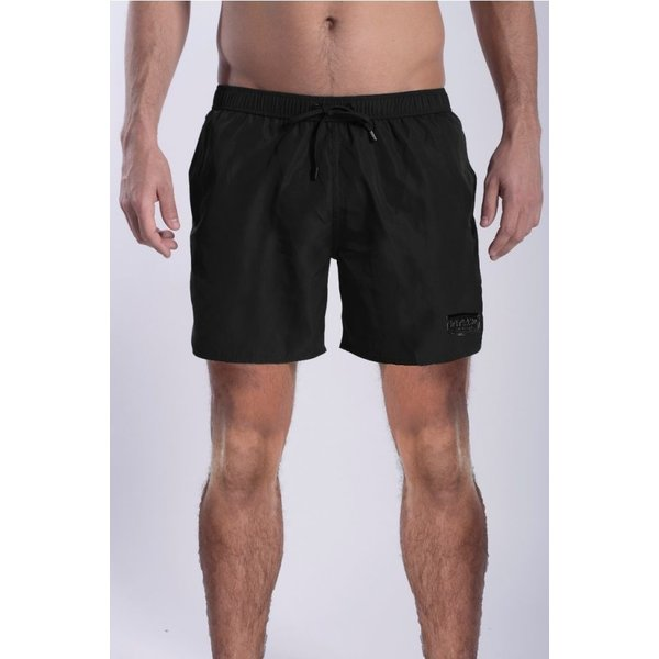 My Brand MB Swimshort Black