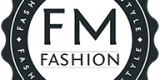 FM Fashion