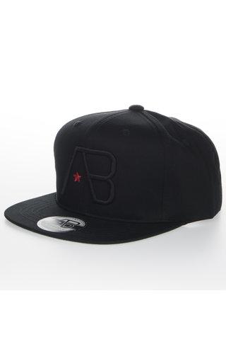 AB-Lifestyle AB Kids Snapback