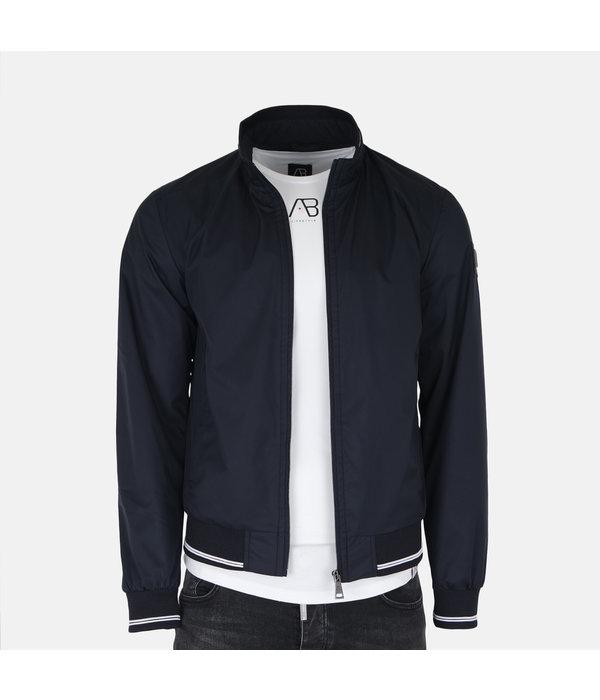 AB-Lifestyle AB Essential Jacket Navy