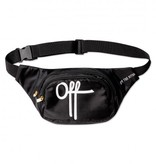 Off The Pitch OTP Benefits Bag