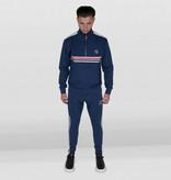 AB-Lifestyle AB Track Suit Navy