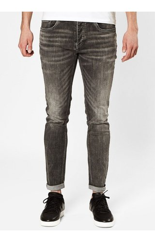 Circle of trust Circle Of Trust Jeans Axel Cool Grey