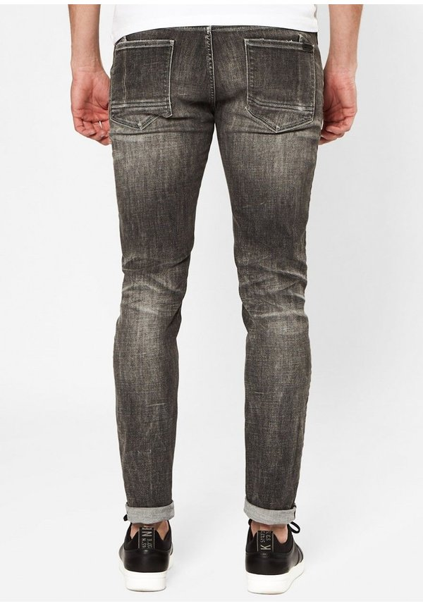 Circle Of Trust Jeans Axel Cool Grey
