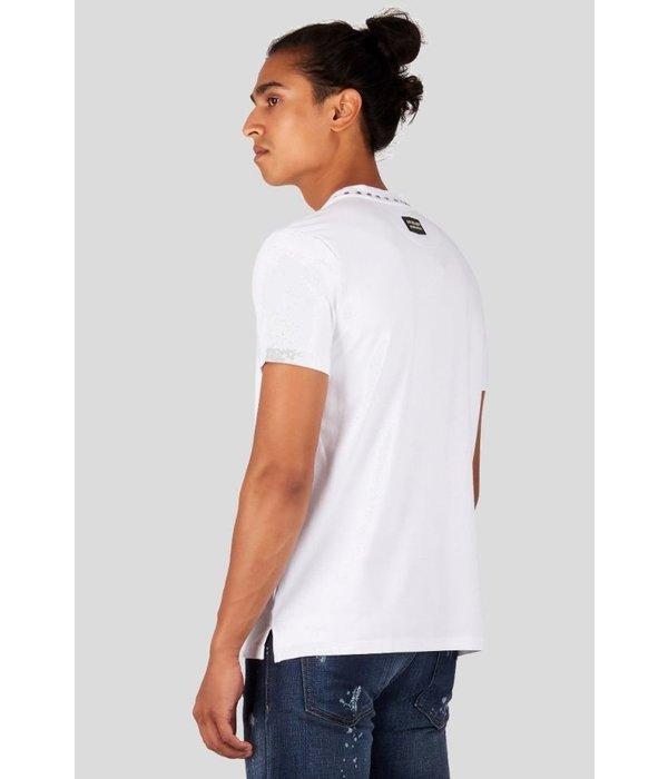 My Brand My Brand Studs 03 T-Shirt White