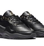 Loyalti Loyalti Footwear Deity Black Grey Black
