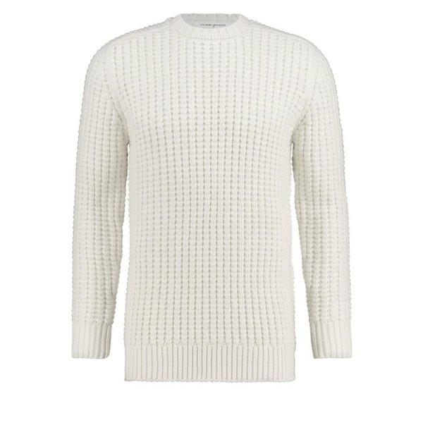 Purewhite Off White Sweater