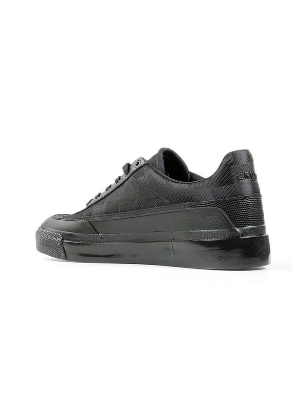 Cruyff Indiphisto Sneaker Black