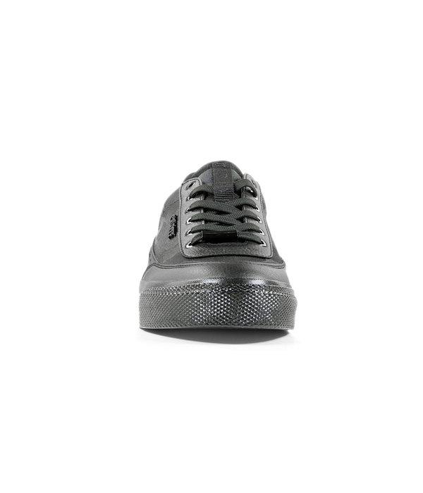 Cruyff Cruyff Indiphisto Sneaker Black