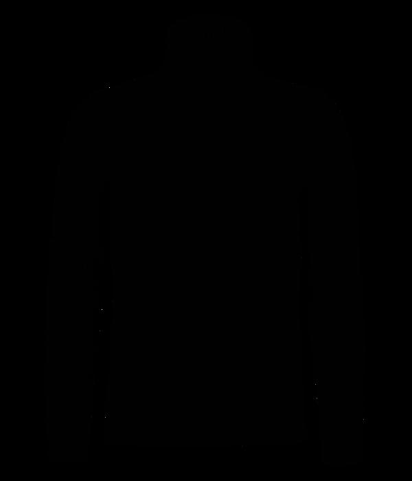 YCLO Yclo Knit Pullover Lorys Black