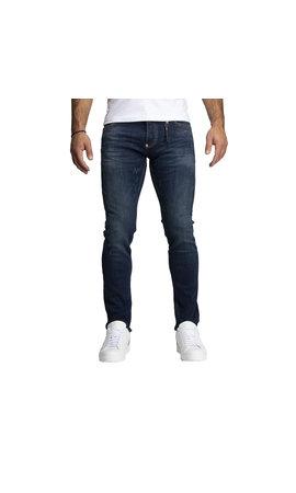 LEYON Leyon Denim Jeans Navy 1824