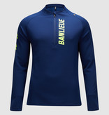 Robey X Banlieue Robey X Banlieue Performance Blue/Green/Grey