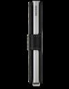 Secrid Miniwallet Orginal Black