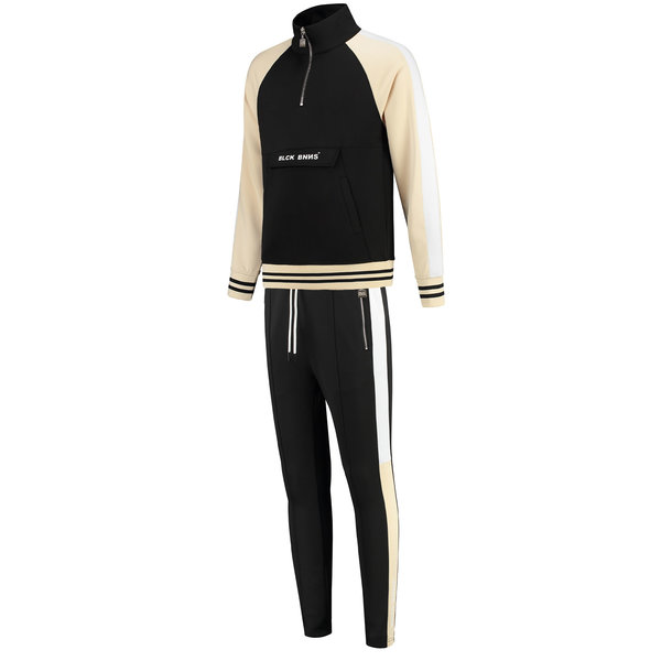 Black Bananas Queens Tracksuit