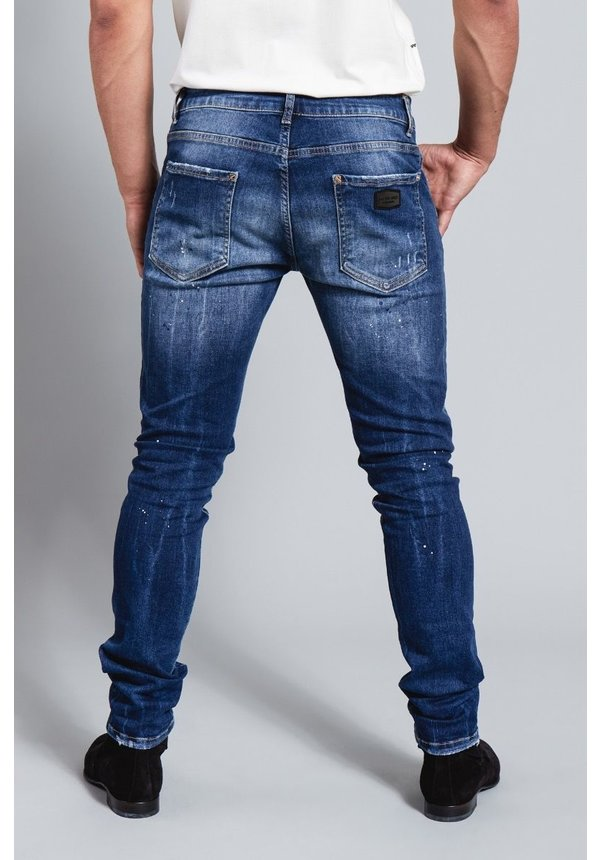 My Brand Denim Base Jogging Jeans G3141