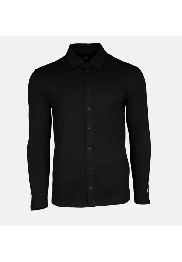 AB lifestyle Button Up Shirt