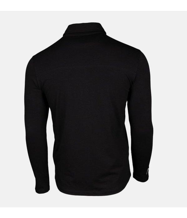 AB-Lifestyle AB lifestyle Button Up Shirt